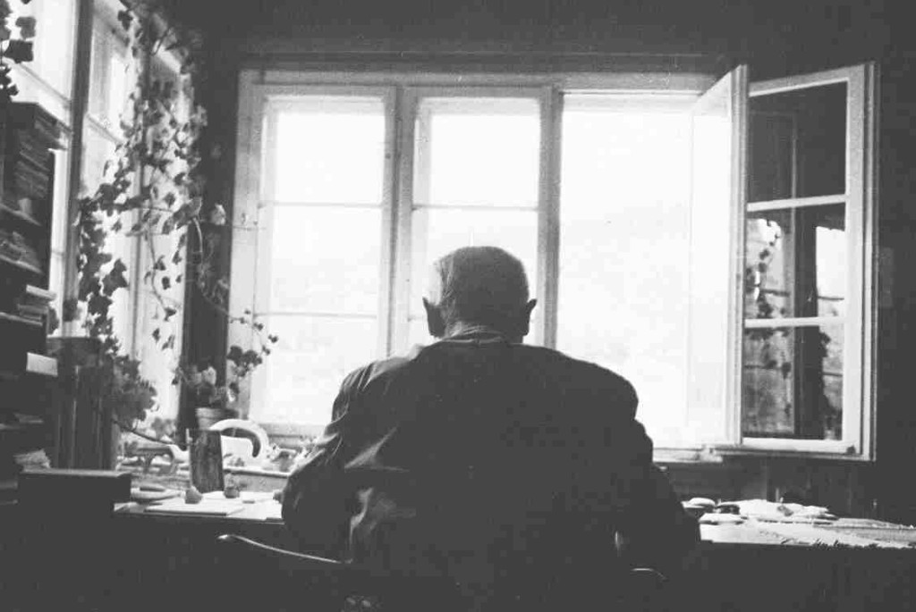 Heidegger-2.jpg